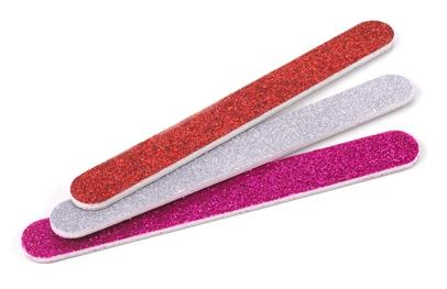 Nail Files All About Them And Which Is The Best