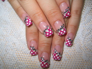 nail-art-designs-for-beginners-181
