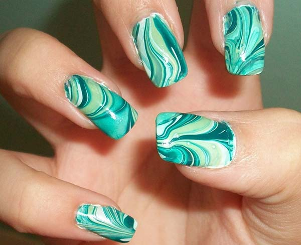 About Nail Designs And Nail Art Nail Designs For You