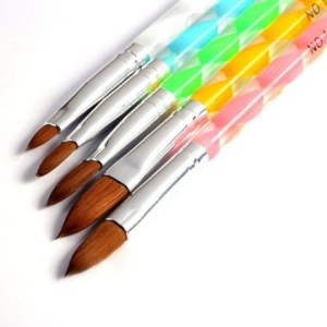 Niceeshop Nail Dotting Tool