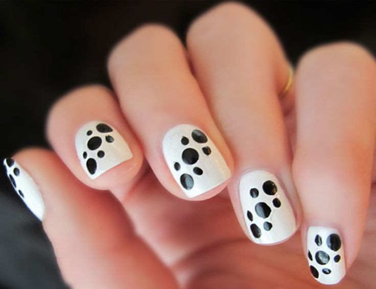 72fa2d9311b9994f3bf0394cdae4d5cd Nail Designs For You