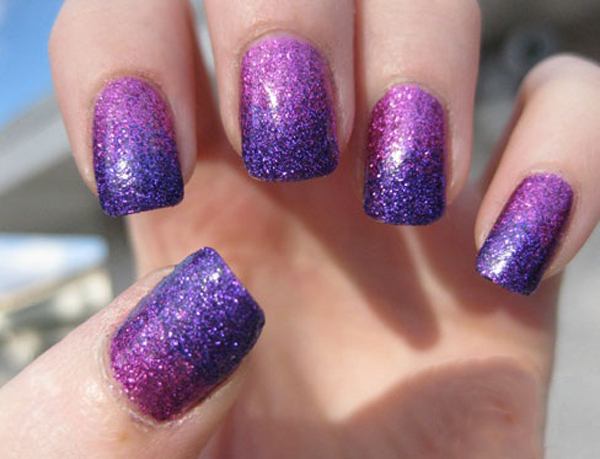 purple_glitter_nails