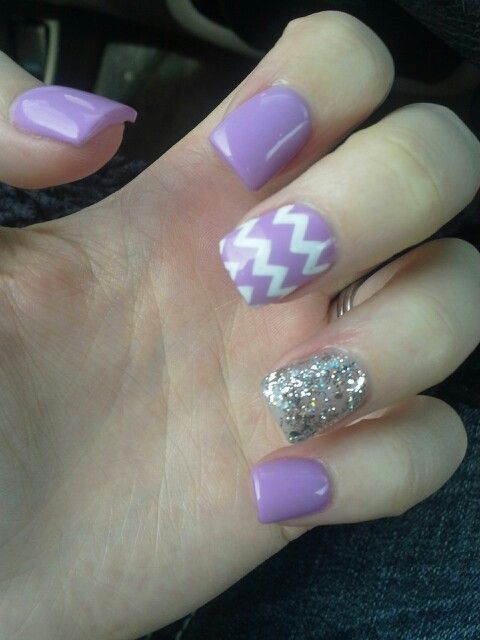 30 Cute Acrylic Nail Designs Page 3 Of 5 Nail Designs For You