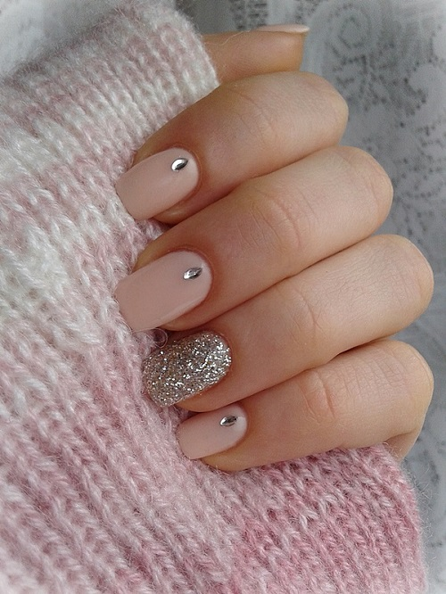 25 Unique Nail Designs and Nail Art Ideas - Page 5 of 5 - Nail ...