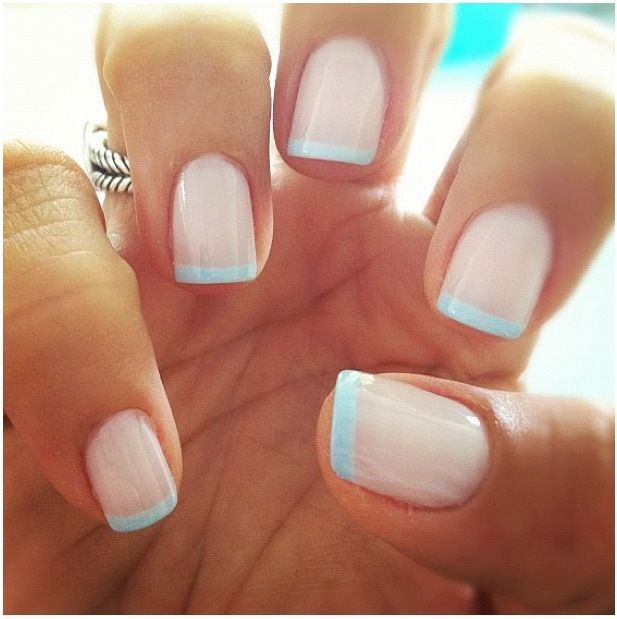 28 classy nail designs nail designs for you classy nail designs 10 prinsesfo Image collections