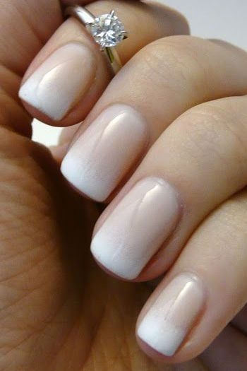 28 classy nail designs nail designs for you classy nail designs 13 prinsesfo Image collections