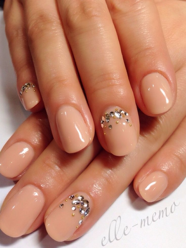 28 classy nail designs nail designs for you classy nail designs 16 prinsesfo Image collections