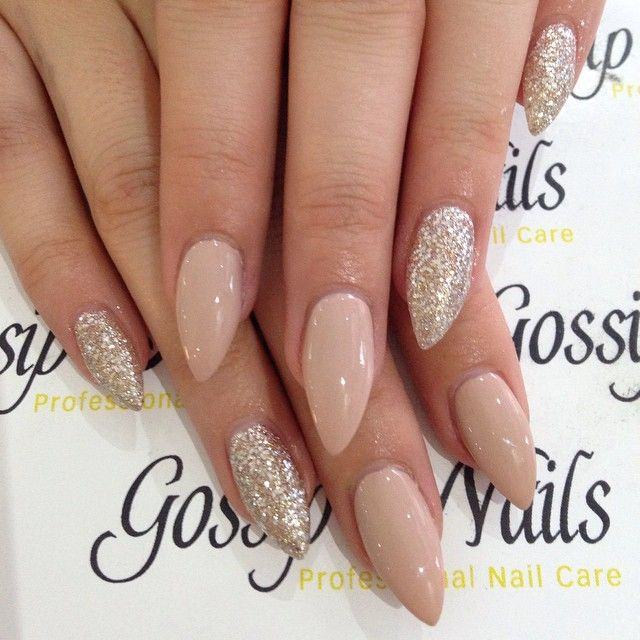 28 classy nail designs page 3 of 4 nail designs for you